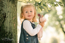 Baby- und  Kindershooting  Large Outdoor