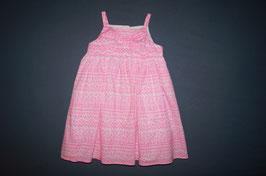 Matalan Sommerkleid Gr. 86-92