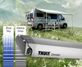 Thule Omnistor 6200