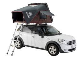 iKAMPER Skycamp mini
