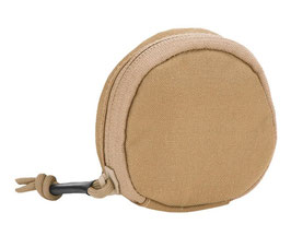 TF-2215 ronde pouch
