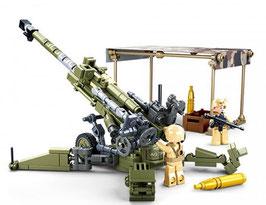 Sluban M777 Howitzer M38-B0890