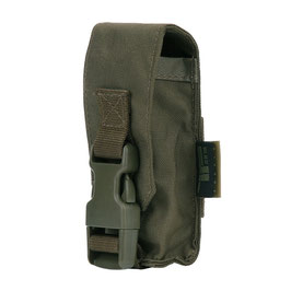 TF-2215 Multi-tool pouch