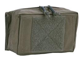 TF-2215 Utility pouch - groen