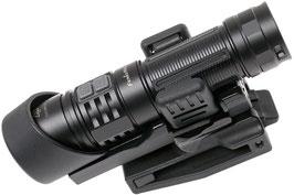 ESP LHU-54-37 tactisch zaklampholster