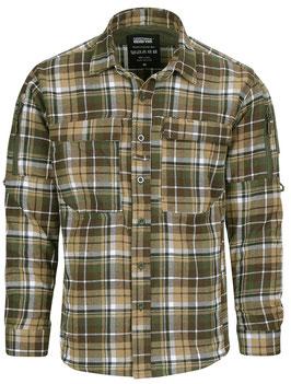 Operator overhemd