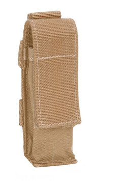 TF-2215 Mes / Multi tool pouch - coyote