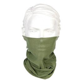 Face Wrap - groen