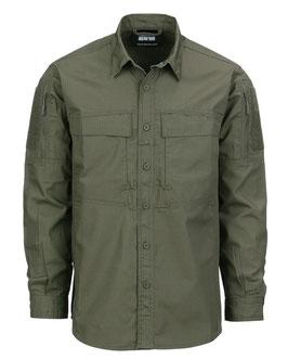 TF-2215 Delta One shirt - ranger groen