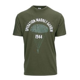 T-shirt Operation Market Garden