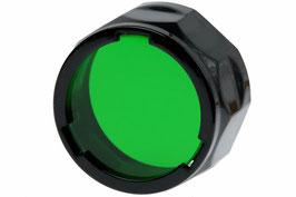 Fenix filter AOF-S+Groen