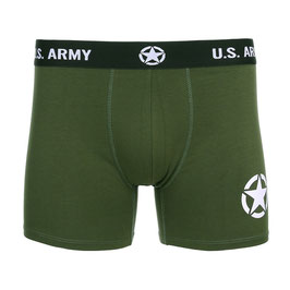 Boxershort US Army