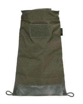 TF-2215 Dump pouch - groen