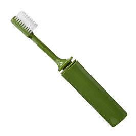 BCB Opvouwbare tandenborstel