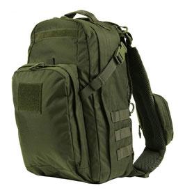 TF-2215 Multi Sling Bag - groen