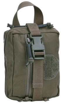 TF-2215 Medic pouch groot - groen