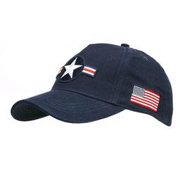 United States Air Force Cap
