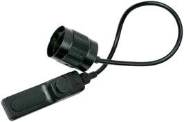 Fenix AER-04 Tactische schakelaar