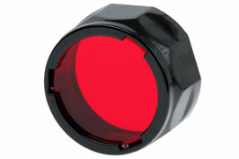 Fenix filter AOF-S+Rood