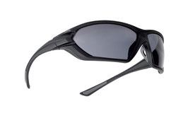 Bollé Assault bril - Smoke