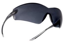 Bollé Cobra bril (COBPSF) Smoke platinum