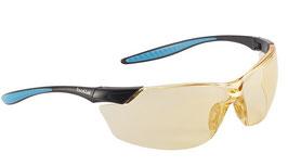 Bollé Mamba bril (MAMPSJ) Yellow