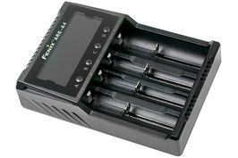 Fenix ARE-A4  lader