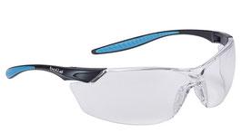 Bollé mamba bril (MAMPSI) Clear