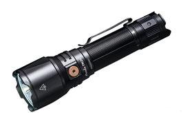 Fenix TK26R zaklamp, 1500 lumen