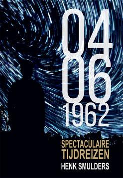 04-06-1962 Spectaculaire Tijdreizen