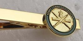 Korps Commandotroepen Dasspeld