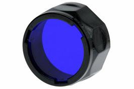 Fenix filter AOF-S+Blauw