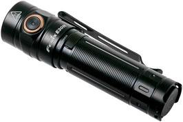 Fenix E30R oplaadbare edc-zaklamp, 1600 lumen