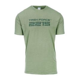 TF-2215 T-shirt