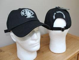 Sons of Achnacarry Cap black