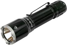 Fenix TK16 V2.0 tactische zaklamp - 3100 lumen
