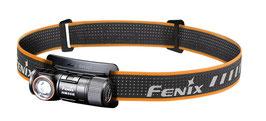 Fenix HM50R V2.0 hoofdlamp