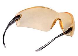 Bollé cobra bril (COBPSJ) Yellow platinum