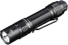 Fenix PD36 TAC tactische zaklamp, 3000 lumen