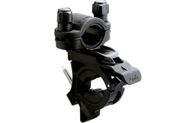 Fenix ALB-10 fietsmontage systeem