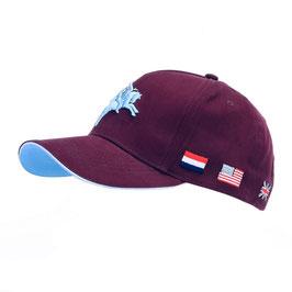 Market Garden cap