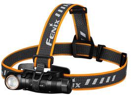 Fenix HM61R  oplaadbare hoofdlamp (nieuw)