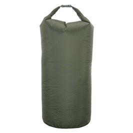 Drysack 120 liter