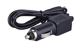 Fenix 12V adapter