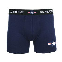 Boxershort US Airforce