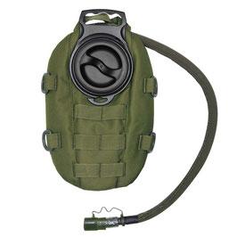 Waterpack met 1,5 liter waterbladder