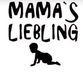 Mama´s Liebling