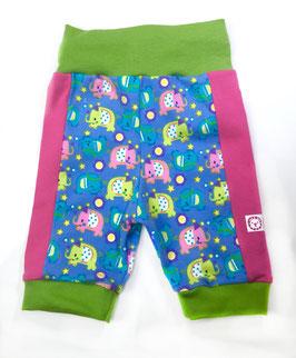 Shorts Tröti