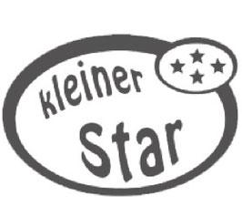 Kleiner Star