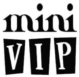 Mini Vip